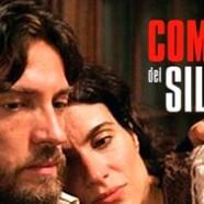 COMPLICES DEL SILENCIO