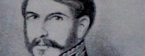 LAS DOS MUERTES DE NAZARIO BENAVÍDEZ