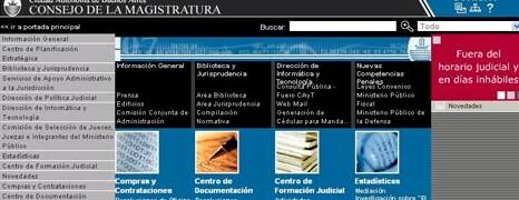 PUBLICIDAD OBLIGATORIA