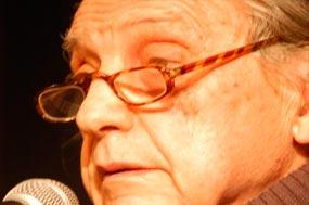 JOSE LUIS MANGIERI