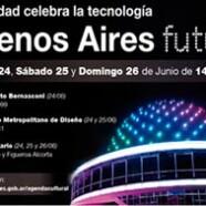 BS. AS. FUTURA
