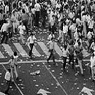 A 30  AÑOS DEL 30 DE MARZO DE 1982