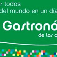 PATIO GASTRONÓMICO DE LAS COLECTIVADES