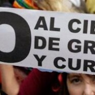 CRITICAN EL CIERRE DE 221 CURSOS