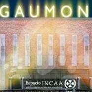 CON EL GAUMONT, NO