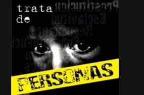 VICTIMAS DE TRATA