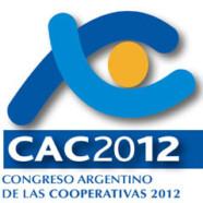 CAC 2012