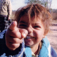 ABOGADO DEL NIÑO: 500 CASOS EN UN AÑO