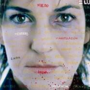 50 CASOS DE VIOLENCIA SEXUAL POR MES