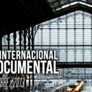 13ª MUESTRA INTERNACIONAL DE CINE DOCUMENTAL