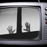 TELEVISIÓN Y VIOLENCIA HACIA LA MUJER