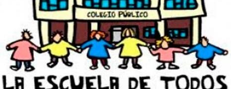 LA FALTA  DE VACANTES Y LOS DERECHOS DEL NIÑO