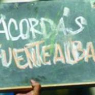 """""""UN MILITANTE DE LA EDUCACION PUBLICA"""""""