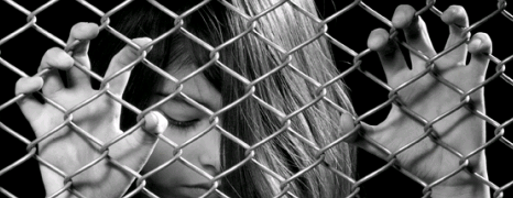 VIOLENCIA SEXISTA EN LAS REDES SOCIALES