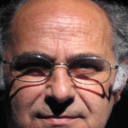 ELIO GALLIOPOLI. PUNTAL DE TEATRO ABIERTO