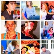 PROTECCION PARA LAS VICTIMAS DE VIOLENCIA SEXUAL