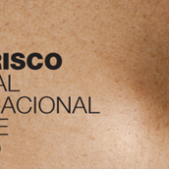 ASTERISCO. CINE POR LA DIVERSIDAD SEXUAL