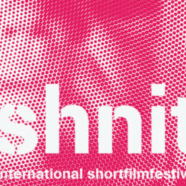 SHNIT-INTERNATIONAL SHORFILMFESTIVAL