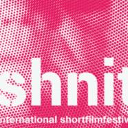 SHNIT-INTERNATIONAL SHORFILMFESTIVAL