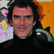 LOPÉRFIDO LLEGA AL COLÓN