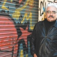 EL GRAN JUEGO DE LEOPOLDO MARECHAL