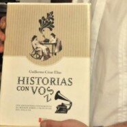 RECUPERAR LA HISTORIA DESDE LAS VOCES