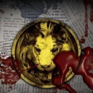 BABILONIA FX…LA NOTICIA OSCURA