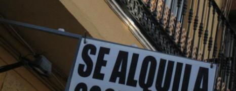 AMPARO POR AUMENTO DE ALQUILERES