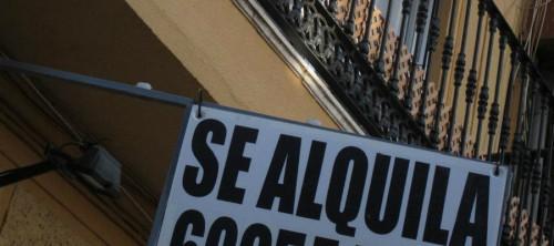 COSTO DE LOS ALQUILERES EN LA CIUDAD