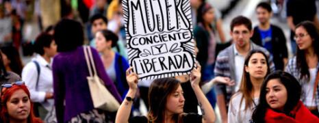 PRIMER CONGRESO ABOLICIONISTA INTERNACIONAL