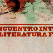LITERATURA FANTÁSTICA
