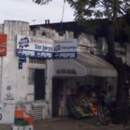 EXTORSIÓN EN PARQUE CHACABUCO