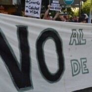 EL SHOPPING MENOS QUERIDO