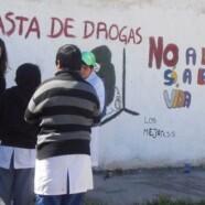 PREVENCION EN LA ESCUELA