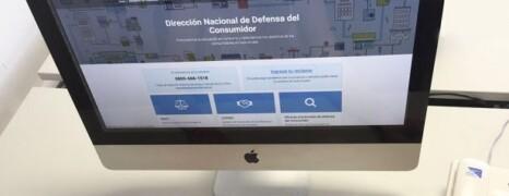 SEMANA DE LOS DERECHOS DEL CONSUMIDOR
