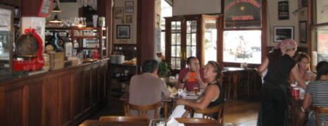 """CONCURSO """"UN CAFÉ, UNA HISTORIA"""""""