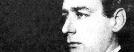 Armando Discépolo