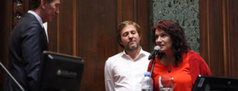 FEMINISMO, IGUALDAD,  JUSTICIA SOCIAL Y LIBERACIÓN