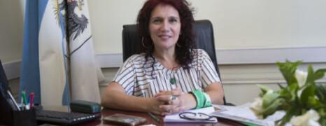 HORACIO EN LA CIUDAD DE LAS MARAVILLAS