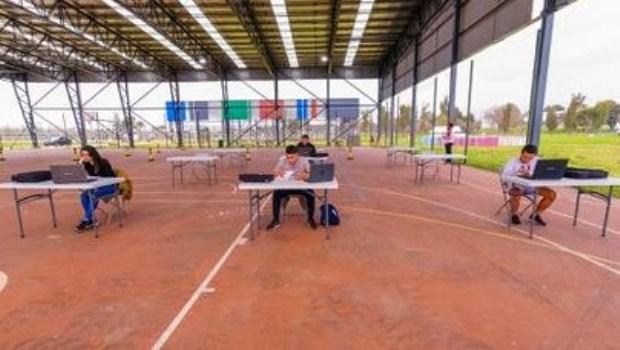 NUEVO Y POLÉMICO PLAN DE RETORNO A LAS CLASES PRESENCIALES EN LA CABA