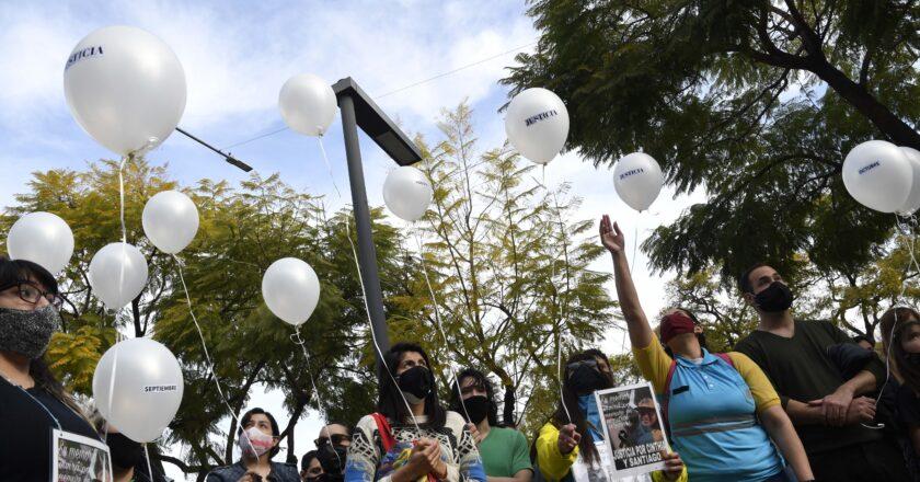 JUSTICIA POR CINTHIA, LA AGENTE DE TRÁNSITO ATROPELLADA POR VEPPO