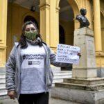 """DENUNCIAN """"FALTA DE CONDICIONES DE HIGIENE"""" EN ESCUELAS PORTEÑAS EN EL REGRESO PRESENCIAL A CLASES"""