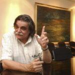 EL LEGADO DE UN HOMBRE INMENSO: HORACIO GONZÁLEZ