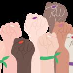 ELOGIO A LA ANTROPOLOGÍA FEMINISTA